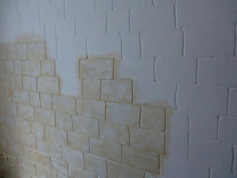 wohnzimmer steinwand grau ? flashzoom | churchwork.info - Wohnzimmer Steinwand Grau